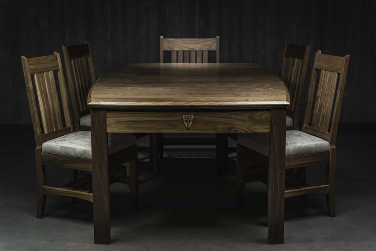 Wrymwood Gaming Budget Gaming Table Kickstarter Date Announced
