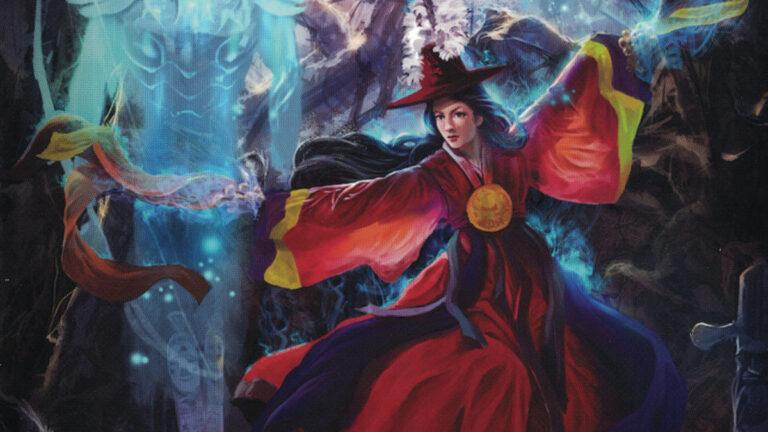 Review: The Koryo Hall of Adventures
